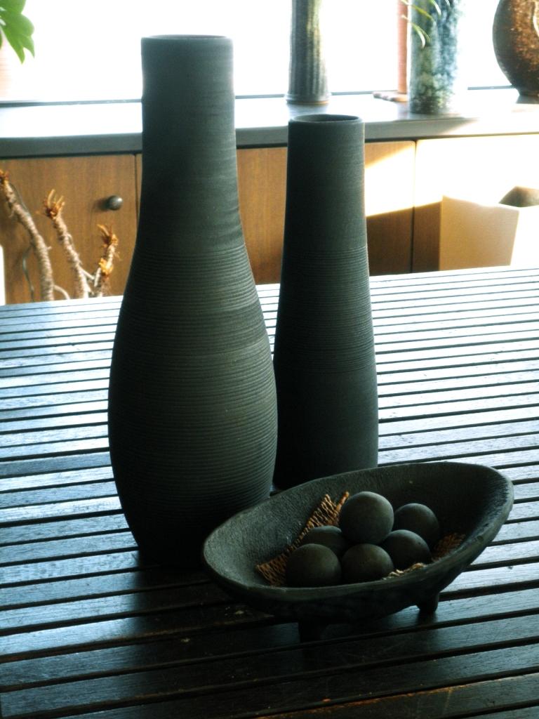 日産陶業株式会社