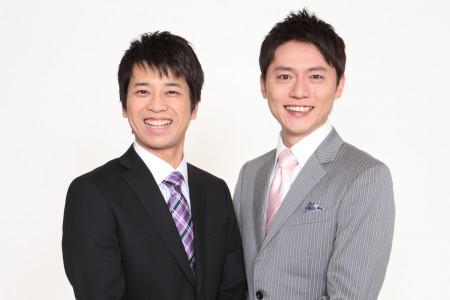 25【滋賀県】ファ..