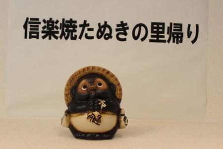 IMG-4979 神戸市 福原さん