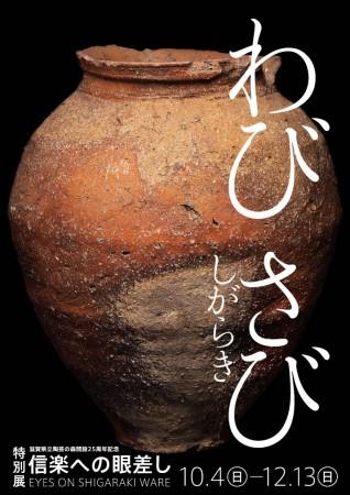 eyes-on-shigarakiware