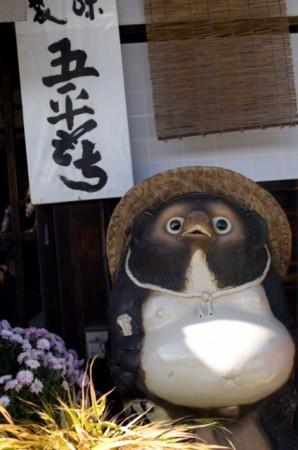フォトコンYumiko.mさん