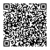 iOS_mapple